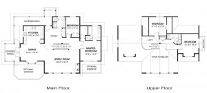 majestic-floor-plan