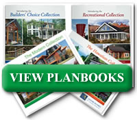 planbooks-cedar-homes