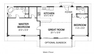 silva_bay-floor-plan