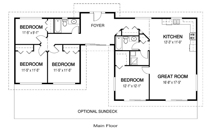 Loft Home Plans Awesome Small Cabin Plan With Loft besides One Bedroom Guest House Plans Guessing The Guest House Is Small So Its Like A Studio Apartment One Bedroom Guest House Plans besides 44895327509341742 moreover Modular Home Floor Plans Prices moreover Cedar Homes Naturals 5 Modern Homes. on modular cottages