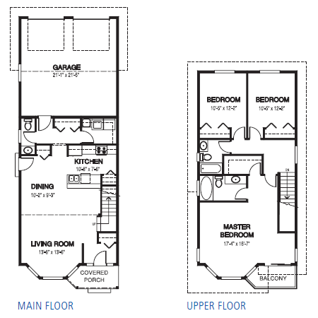 Avalon1_Cedar_Homes_floorplan
