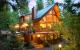 blackcomb-cedar-homes-plans