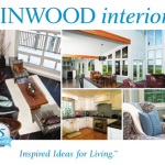 linwood cedar home Interiors