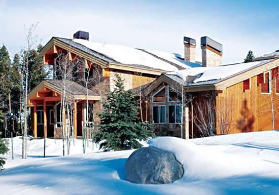 the-summit-cedar-home
