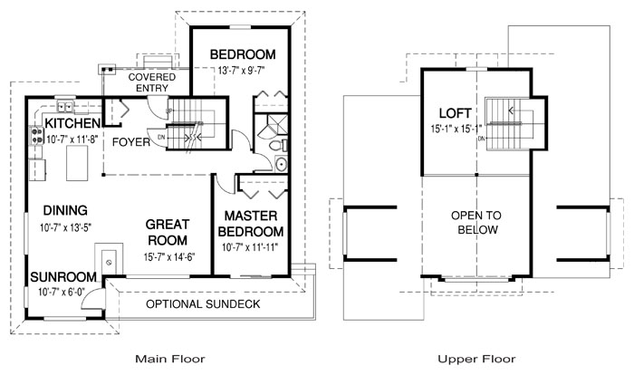 Southbay-floor-plan