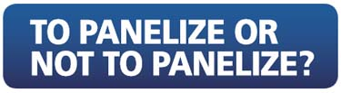 to-panalize