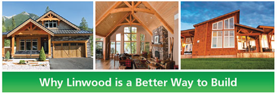 What 39 s the cedar homes spring event custom cedar homes for Cost effective ways to build a house