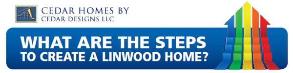 linwood-homes-steps