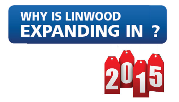 WHY-LINWOOD-EXPANDING