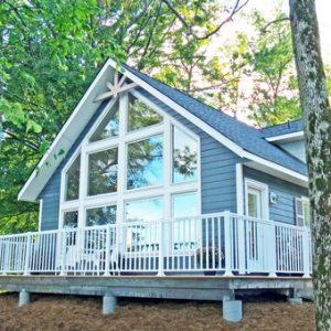 Sebright-house-plans