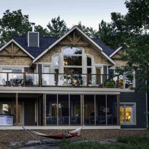 Loon-Lake-home-kits