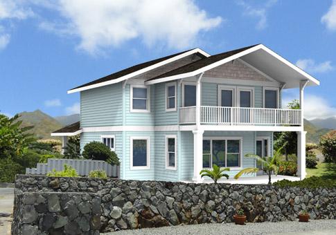 Custom cedar homes gallery custom cedar homes house plans for Cedar house plans