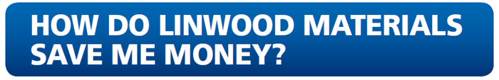 linwood-save-money