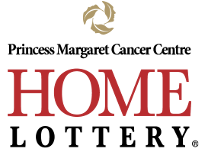 princess-margaret-home-lottery-logo-2015