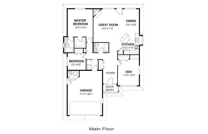 Northwood-floor-plan
