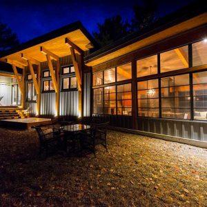 modern-homes-house-plans
