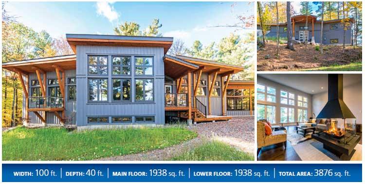 Newboro-house-plans