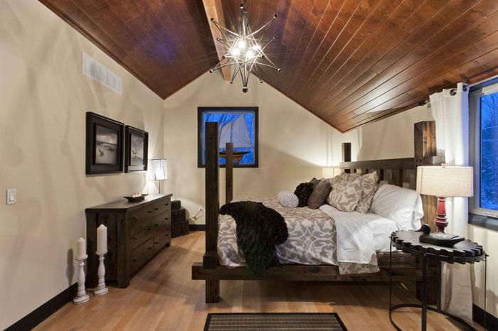 004-deerbay-master-bedroom  Bedroom House Plans Master On First on 6 bedroom house plans blueprints, 6 bedroom craftsman house plans, 6 bedroom single story ranch house plans, 3 bedroom house plans master on first,