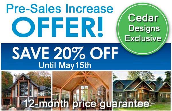 sales-offer