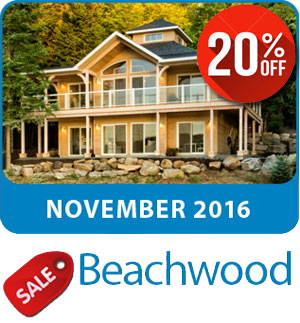 beachwood-cottage-sale-nov