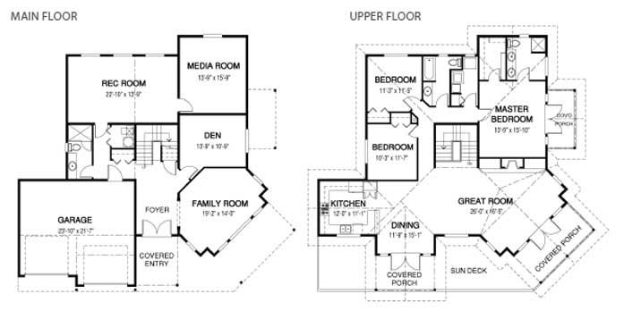 longview-cedar-homes-floorplans