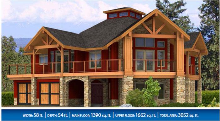 longview-cedar-homes-plans