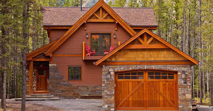 Fairmont 2 Cedar Homes Plan of the Month