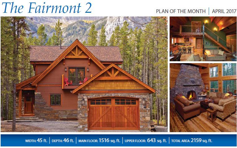 fairmont-2-cedar-homes