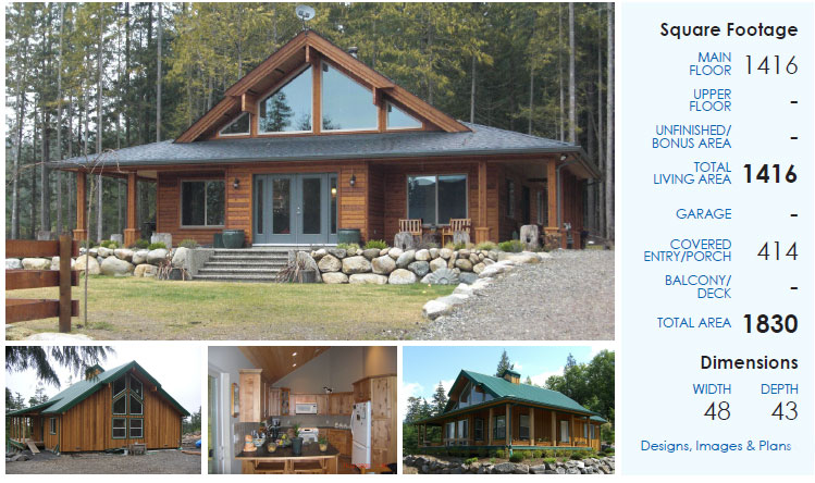juneau1-cedar-homes
