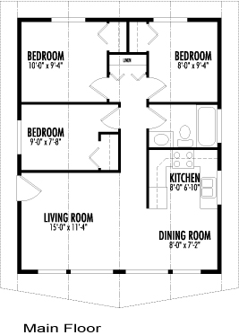 ontario-cedar-homes-floorplan