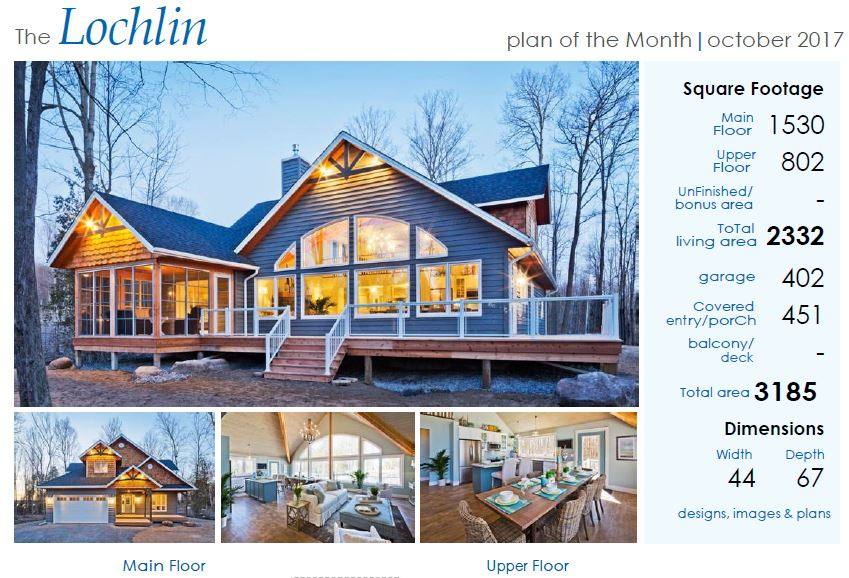 lochlin-cedar-homes-houses
