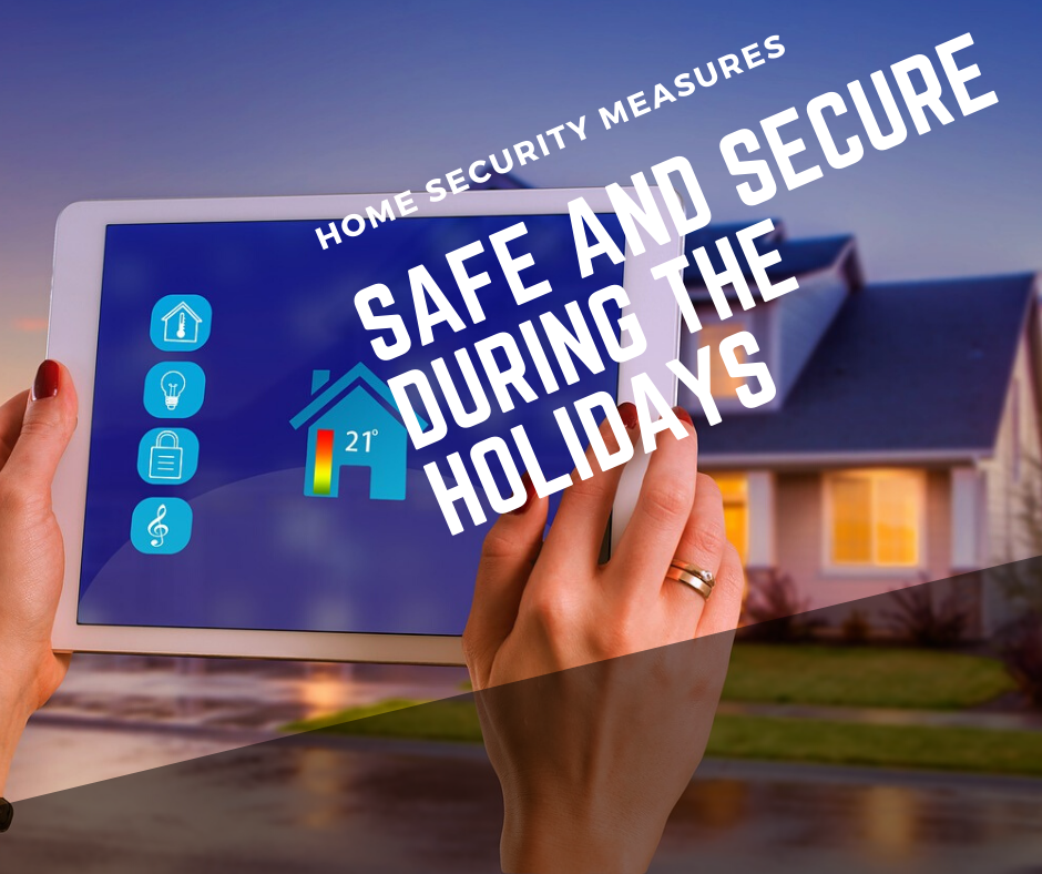 custom-home-security-measures
