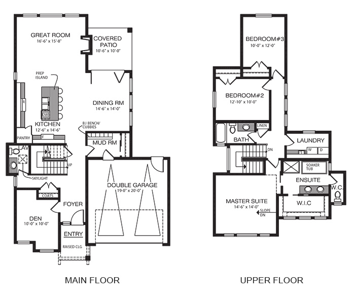 kenai-floorplan