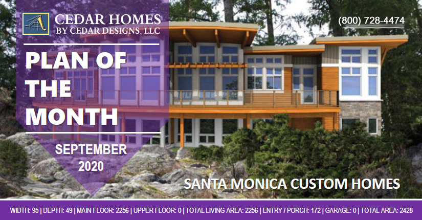 post-beam-homes-santa-monica-house-kit