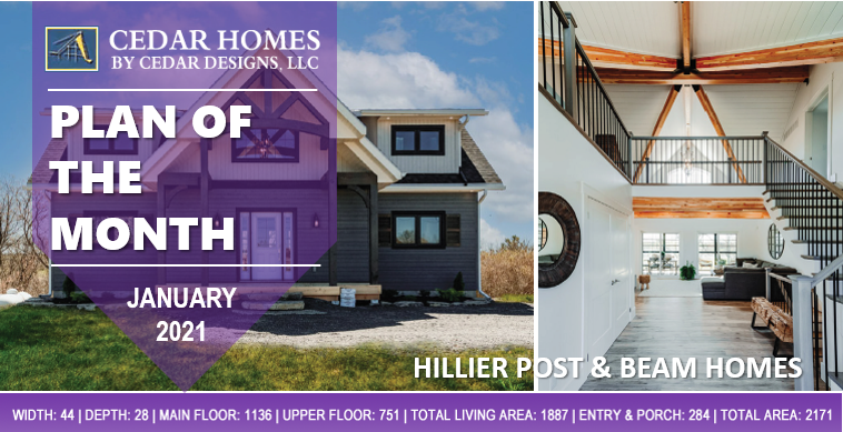hillier-post-and-beam-homes-banner