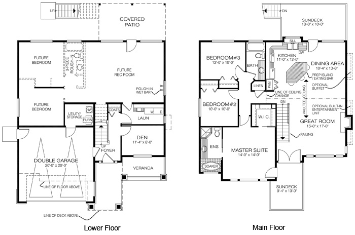 Apartment Building Floor Plans Awesome Model Outdoor Room New In Apartment Building Floor Plans as well 40x60 Barn House Plans together with House Plans The Kent 2 together with 3 Bedroom Flat Floor Plan Terrific Remodelling Backyard Or Other 3 Bedroom Flat Floor Plan besides Mornington. on living room designs po gallery