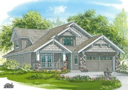 Franklin-home-kits-jenish-plan-7-3-910R