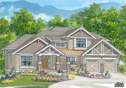 Hampshire-home-kits-jenish-plan-7-3-964R