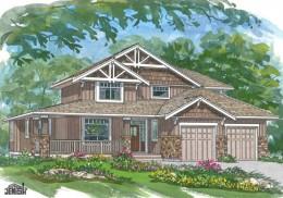 Hutton-home-kits-jenish-plan-7-3-929R