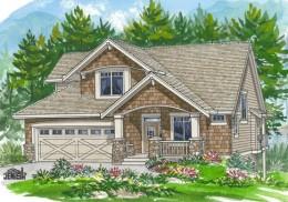 Kent-home-kits-jenish-plan-7-3-934R