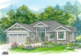 Quincy-home-kits-jenish-plan-1-3-631R
