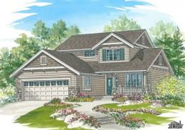 Ross-home-kits-jenish-plan-7-3-891R