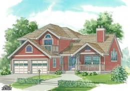 Stanton-home-kits-jenish-plan-7-3-842R