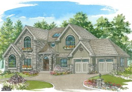 Walcot-home-kits-jenish-plan-7-4-892R