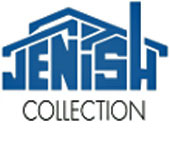 jenish-collection cedar Homes