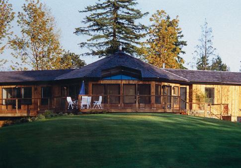 House Plans The Cornwall Cedar Homes