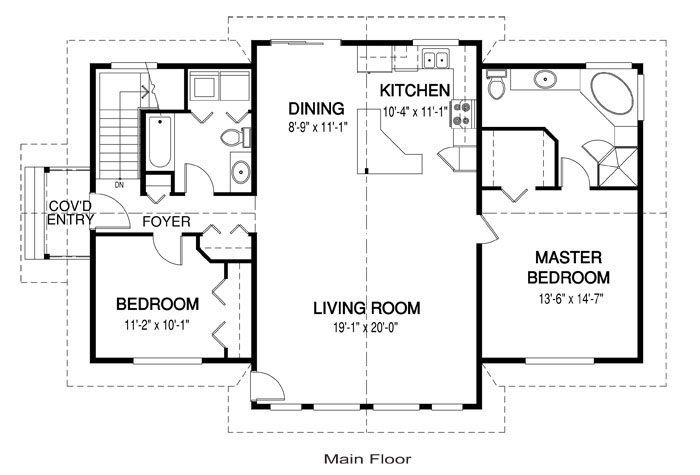 House Plans The Boynton together with House Plans The Galloway also House Plans The Brendan moreover PB2e 27690 further Joint Family Potrait Coloring Pages. on living room designs po gallery