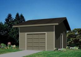 garage1-home-kits