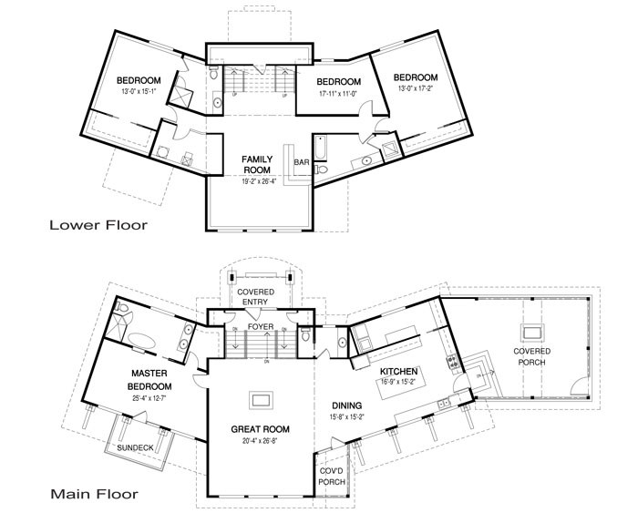 newboro-floor-plan