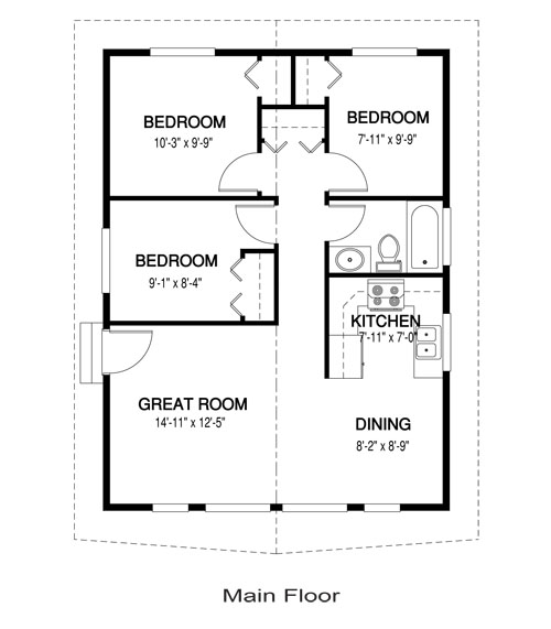 Custom Luxury Ranch Home Plans further Architecture Plans as well Jumanji House Floor Plan in addition Small Houses Plans further House With 4 Bedrooms. on nashville idea house floor plans